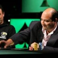 Achilleas Kallakis convicted poker player