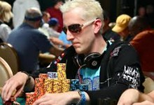 "Bertrand ""ElkY"" Grospellier Affected by New UK Gambling Laws"