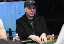 Poker Player Cary Katz Tops Adelson for Political Donations