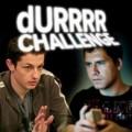 Daniel Cates fumes over durrrr Challenge
