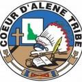 Idaho Coeur d'Alene Tribe