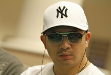 JC Tran Drops 888poker Partnership After One Year
