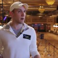 Jason Somerville leaves Ultimate Poker