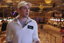 Ultimate Poker Future Unclear After New Jersey Exit