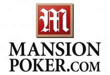 Mansion Poker Quitting UK in Tax Hike Huff