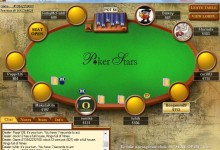 PokerStars New Jersey Tournaments Discussed with Players