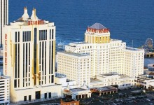 PokerStars Meetings Point to Imminent New Jersey Return