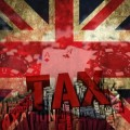 UK Gambling Act delayed and challenged