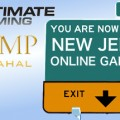 Ultimate Gaming splits from New Jersey