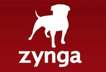 New Zynga Poker App Includes Skill-Matching Features