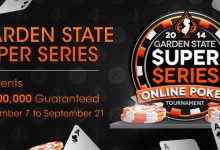 partypoker GSSS Events Cancelled After Technical Snafus