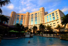 Seminole Hard Rock Poker Open Has $2.5 Million Overlay