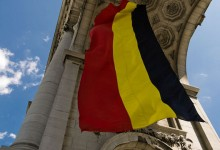 Belgium to Super Tax Top Professional Poker Players