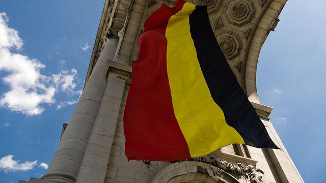 Belgium poker player tax hike