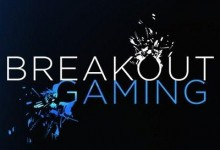 Breakout Gaming Uses Star Power for New Cryptocurrency Poker Site