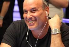 Dan Shak Faces Lifetime Trading Ban