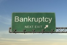 EuroPoker Files for Bankruptcy in France