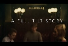New Full Tilt Marketing Campaign Launches, Post Hansen and Blom