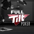 Full Tilt refunds at risk