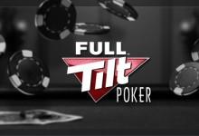 Final Full Tilt Poker Refunds at Risk, Says Garden City Group