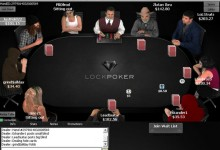Lock Poker Owes Players More Than $3 Million, Report Says