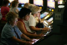 Poker Players Healthier than Most Gamblers, Says Survey