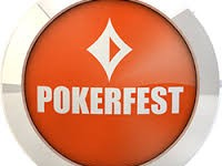 Partypoker Pokerfest Events Plagued by Connection Issues
