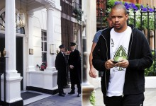 Phil Ivey Loses Advantage Over Crockfords in Court Case