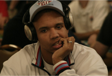 Phil Ivey Ready to Shuffle Up and Deal Medical Marijuana