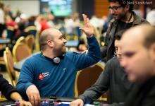 Italian Poker Players Win EU Ruling on Taxing Winnings