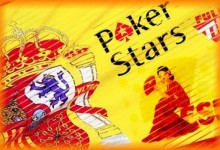 Spanish PokerStars Launches Online Casino Games