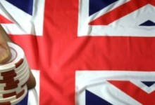 PokerStars UK Platform Ready to Roar on November 3