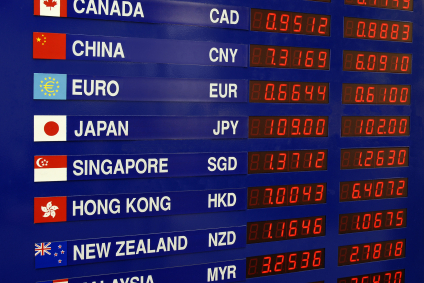 PokerStars currency exchange fees