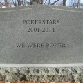 PokerStars rake increase backlash