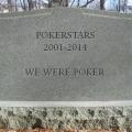 PokerStars rake increase backlash