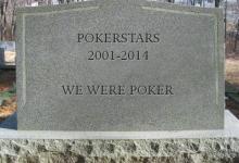 PokerStars Rake Increase Ups the Ante in Player Wrath