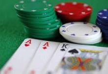 South Africa Online Poker Ban Proposal Taken to Task by Legislators