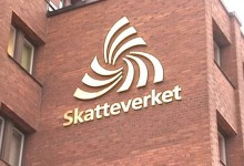 Swedish Authorities Scour Social Media for Poker Tax Evaders
