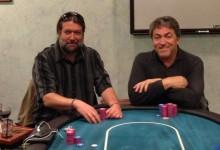 Iowa Police Seize $100,000 from California Poker Players