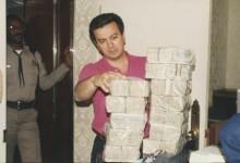Archie Karas Dodges More Jail Time on Blackjack Cheating Charges