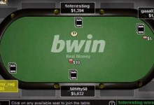 Amaya Could Purchase bwin.party as Rumors Swirl