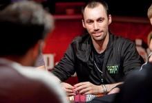Dan Fleyshman Named New Ivey Poker CEO