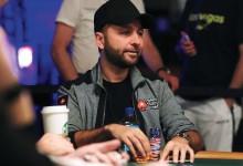 Daniel Negreanu Comes to Defense of PokerStars Rake Bump