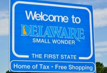 Delaware Online Poker Year One: Tepid Results, Future Lies in Liquidity
