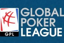 Global Poker League Intent on Making Poker a Sport