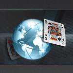 GPI Player of the Year winners to receive Roger Dubuis watch (Image: www.globalpokerindex.com)