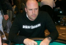 Poker's Biggest Bad Boys Of 2014