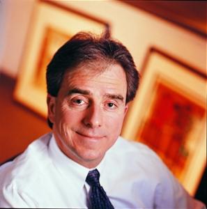 Pala Interactive CEO Jim Ryan