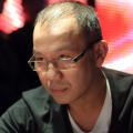 Paul Phua case new court documents