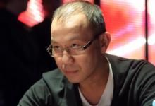 Paul Phua Court Case Reveals Surprising New Details